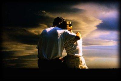 Le souvenir du bonheur n'est plus du bonheur     Le souvenir de la douleur est encore de la douleur  (Georges Gordon)