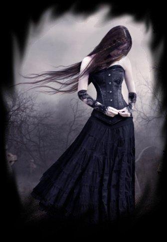 La mort est douce : elle nous délivre de la pensée de la mort ... ( Jules Renard )