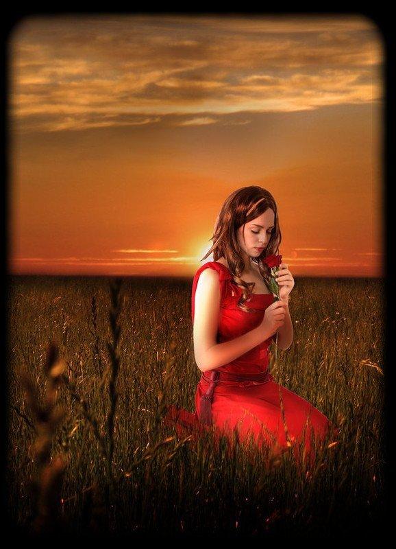 Il ne manque aux douceurs de la solitude que de pouvoir être endurées.  (Jacques Deval)