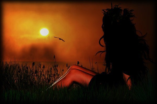 Aucun plaisir n'est aussi grand que l'amour de l'aimé,  aucune douleur n'est aussi intense que l'absence de l'aimé.  ( Théo Stern )