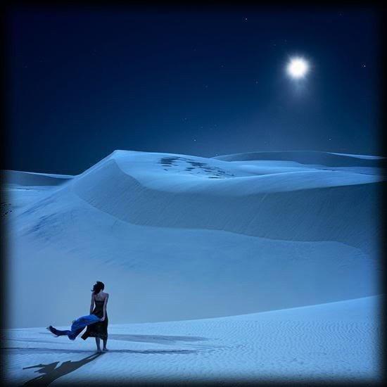 Il n'y a qu'une chose qui puisse rendre un rêve impossible,  c'est la peur d'échouer ...  ( Paul Coelho )