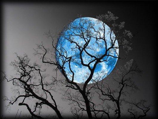 Mon âme, en tombant sur la Terre, s'est fait mal.  Je ne peux pas guérir, car mon coeur me pèse trop ...