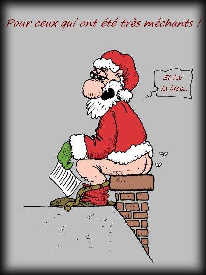 """La plus grande surprise du matin de Noël c'est de lire :  """"piles non fournies"""" sur l'emballage."""