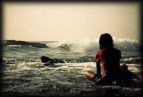 Qui croit en ses rêves manque sa vie …