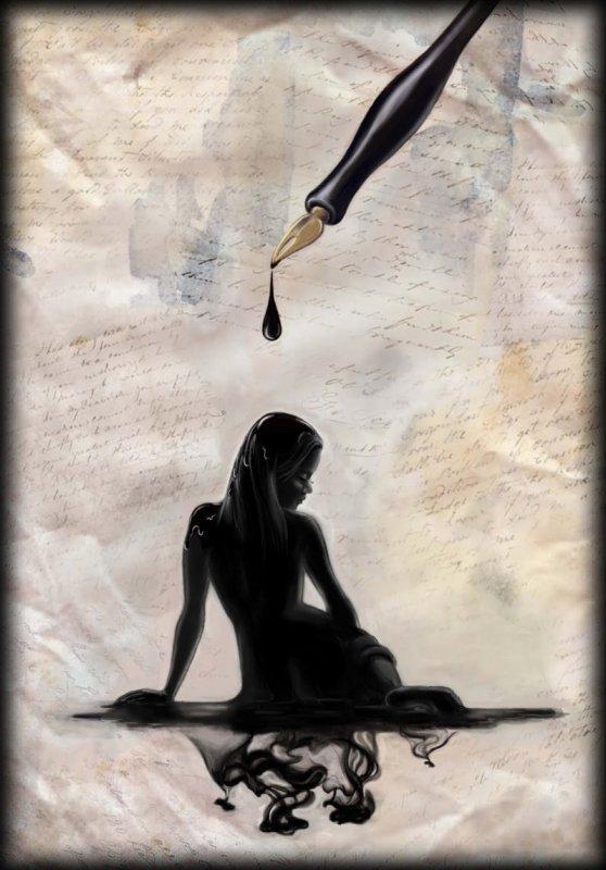 Ce n'est rien de mourir... C'est affreux de ne pas vivre...  ( Victor Hugo )