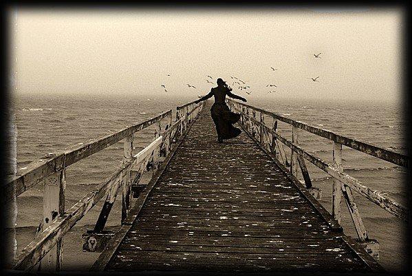 Si on avait la vie qu'on rêve, on rêverait de la vie qu'on a...