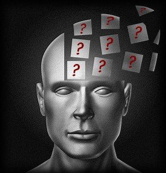 Bien poser les questions, c'est tout un art. Où tout dépend, bien sûr, de la réponse que l'on veut obtenir.  ( André Frossard )
