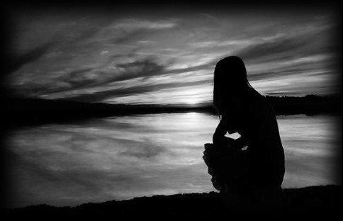 L'amour est une folie ; mais, quand elle est incurable, il faut céder, et je cède... (George Sand)