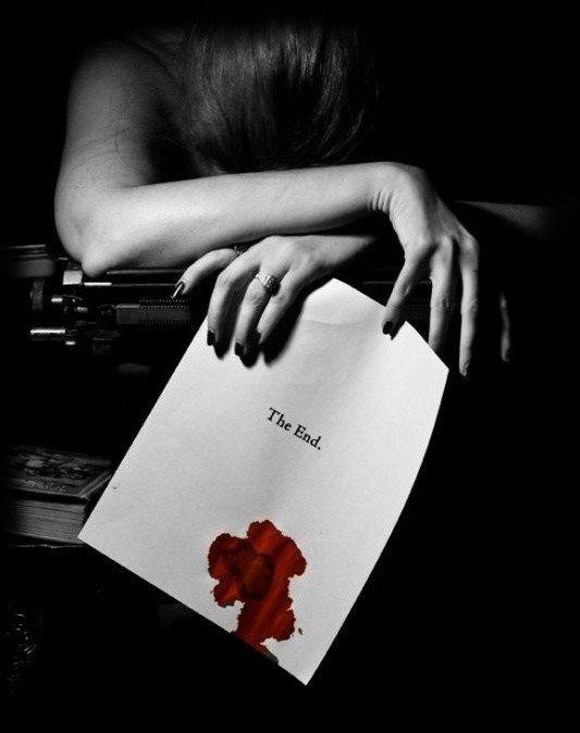 Il n'y a de bien en cette vie que l'espérance d'une autre vie... (Blaise Pascal)