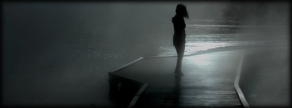 Il y a tant d'envie, tant de rêves qui naissent d'une vraie souffrance.  (Jean-Jacques Goldman)