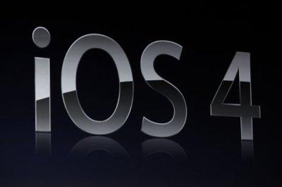 iOS 4.2 disponible en téléchargement aujourd'hui ?