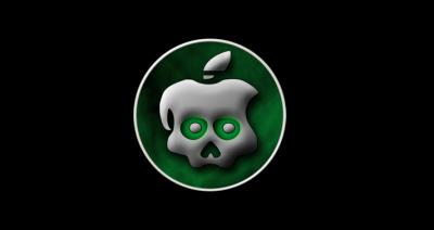 Le jailbreak de l'iOS 4.2 est déjà imminent.....