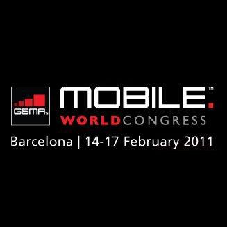 """MWC 2011 : l'iPhone 4 est """"le mobile de l'année"""""""