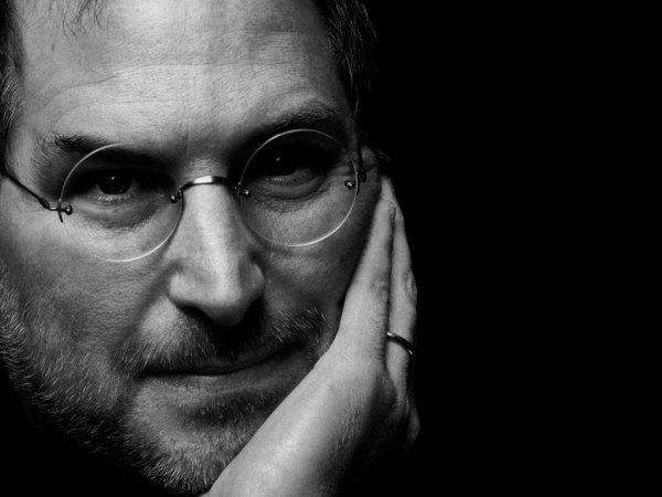 Sur l'Avenir de Steve Jobs ?