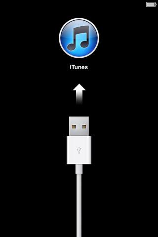 RecoveryGuard - Empêchez les mises à jour de iOS!