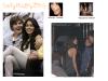 Vanessa's Moment : La RUPTURE </3 . Selena's Candids : A la tournée de Mister Bieber . Le 19 Décembre ♥