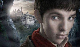 Petit Article pour vous mettre en appétit sur la saison deux de Merlin !!