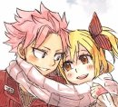 Photo de FAIRY-TAIL-nalu1709