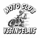 Photo de moto-club-yssingelais