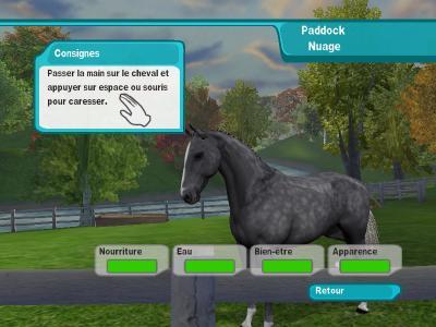 blog de epona5 jeux pc sur les chevaux. Black Bedroom Furniture Sets. Home Design Ideas