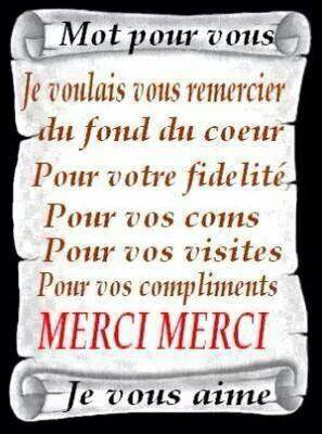 Pour Mes Amis Amies Ma Famille Mes Amis Mes Passions