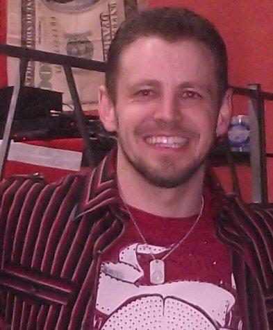 QUE DU BONHEUR ! Samedi 5 Mars 2011 à Fressenville , Workshop l'après midi avec  : Darren Bailey , chorégraphe de Mary Mary , Action ...........