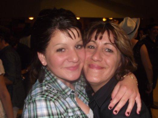 30 Avril 2011 bal à Noailles