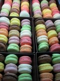 Photo de laconfreriedumacaron