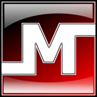 Malwarebytes Anti-Malware Version : 1.50-------->Mardi 30 Novembre 2010 à 13h30