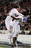 Photo de Psg-actu-2011-2012