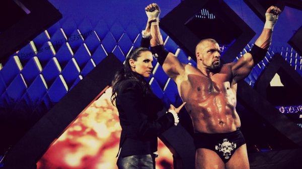 - Bienvenue sur WWEsource.