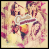 Morrone-Camila