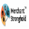 Merchantstronghold