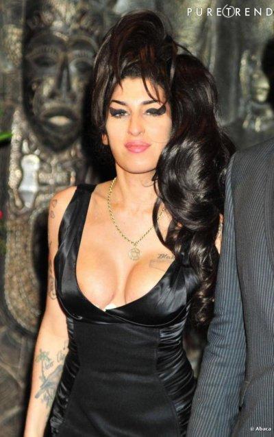 Amy_Winehouse...Lol...