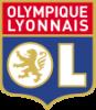 Olympique-Lyonnais-Mag