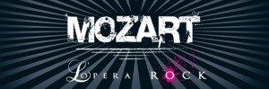 Opera-Rock-0f-Mozart.Skaii