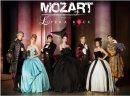 Photo de Opera-Rock-0f-Mozart