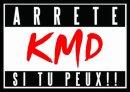 Photo de K-M-D