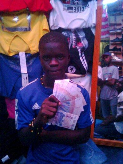 DAVID EURO