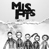 Illustration de '◆ Misfits Opening .'