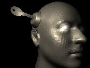 Vos idées et vos pensées sont plus puissantes que vous ne le pensez