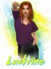 Une nouvelle candidate de Secret Story Sims 3 !