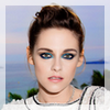 Photo de KristenStewart