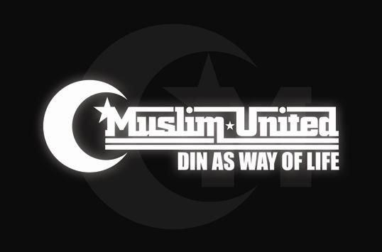 Muslim United ™