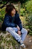 Photo de emo-rock-36