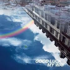 Good Luck my way - L'arc~en~ciel (2011)