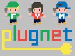 GOLDFINGER'83 - Plugnet