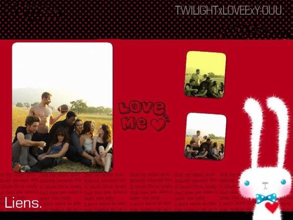 TWILIGHTxLOVExY-OUU.        { lien , Pub ect . . }