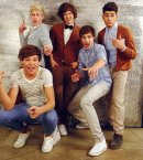 Photo de one-direction-source2012