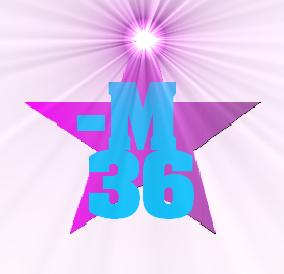 Blog De MrAlexSims